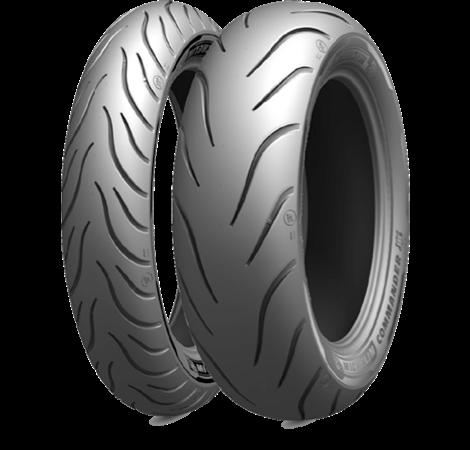 touring tyres
