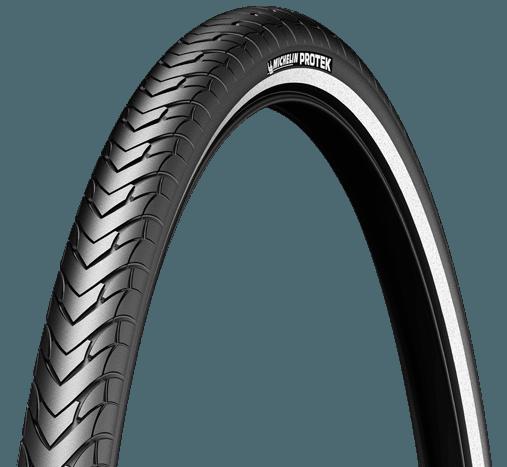 michelin bike road protek product image