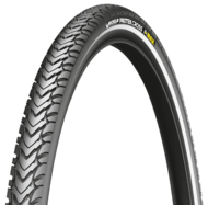michelin bike city protek cross max product image
