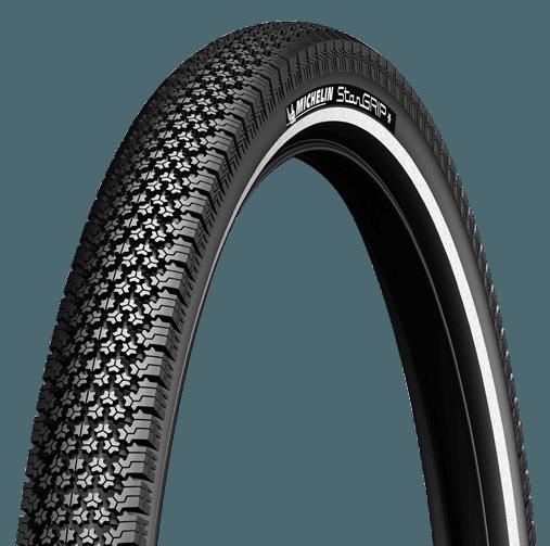 michelin bike city stargrip product image