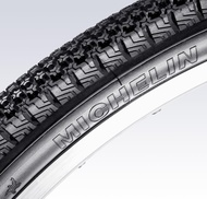 michelin bike city stargrip strength