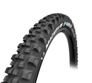 michelin bike mtb e wild rear product image