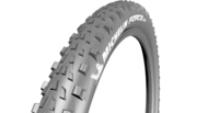 michelin bike mtb force am comptetition line product image