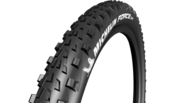 michelin bike mtb force am performance line product image