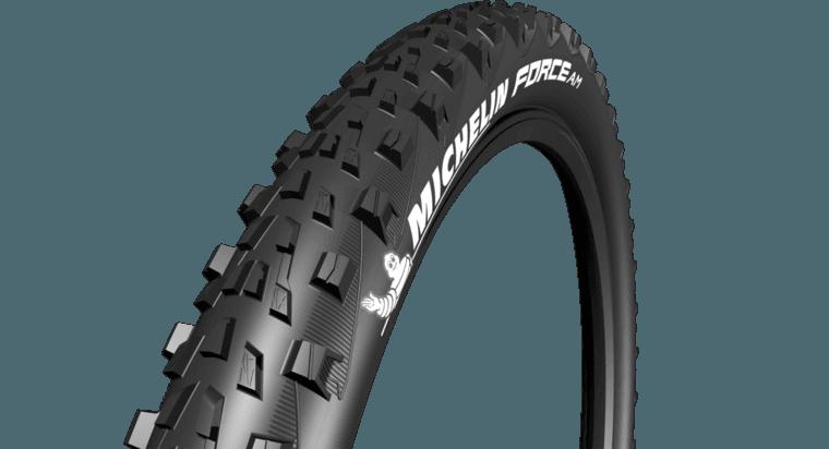 michelin bike mtb force am performance line product image
