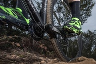 michelin bike mtb jet xcr more protection