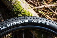 michelin bike mtb jet xcr more lightweight