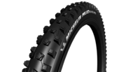 michelin bike mtb mud enduro product image