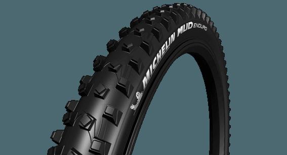 michelin bike mtb mud enduro product image