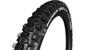 michelin bike mtb wild enduro front gum x product image