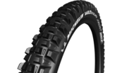 michelin bike mtb wild enduro front magi x product image