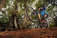 michelin bike mtb wild enduro front magi x more strength
