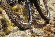 michelin bike mtb wild enduro front magi x more grip