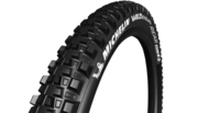 michelin bike mtb wild enduro rear product image