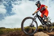 michelin bike mtb wild enduro rear more strength