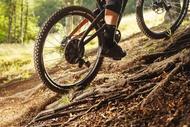 michelin bike mtb wild enduro rear more speed