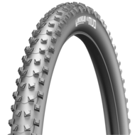 michelin bike mtb wild mud advanced product image