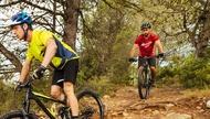michelin bike mtb wild grip r 2 more protection
