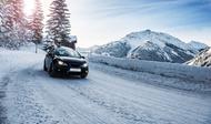 자동차 안내 guide drive in snow 2 0 101 1280 753 max 팁과 조언