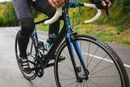 michelin bike road dynamic sport lightweight