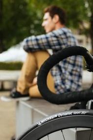 bike product michelin dynamic sport gallery 1