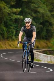 bike product michelin dynamic sport gallery 3