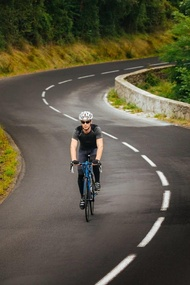 bike product michelin dynamic sport gallery 4