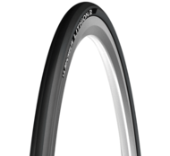 michelin bike road lithion 2 product image