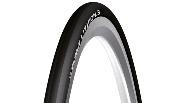 michelin bike road lithion 3 product image