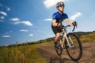 michelin bike road lithion 3 more durability