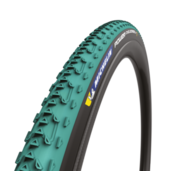 michelin bike road power cyclocross jet product image