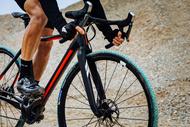 michelin bike road power cyclocross jet grip