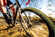 michelin bike road power cyclocross jet performance