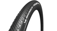 michelin bike road power gravel product image