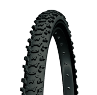 michelin bike mtb country mud product image