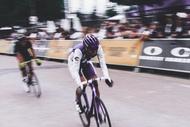michelin bike road pro4 endurance more miles