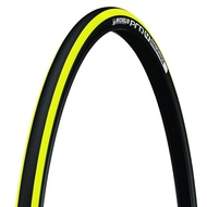 bike product michelin pro4 endurance media3