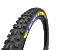 michelin bike mtb dh22 product image