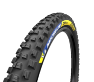 michelin bike mtb dh34 product image