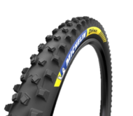 michelin bike mtb dh mud product image