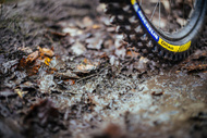 michelin bike mtb dh mud technologies
