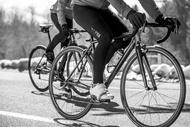 michelin bike road power cyclocross jet tubular speed