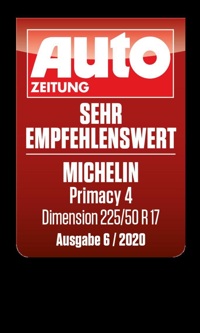 az0620 sehr empfehlenswert reifen michelin deutsch 1
