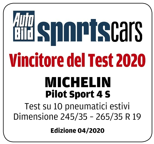 michelin ts pilotsport4s it small