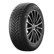4w 357 3528706802737 tire michelin alpin 6 800x800px frei