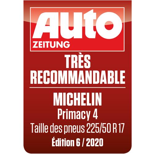 az0620 sehr empfehlenswert reifen michelin franzo sisch 500px