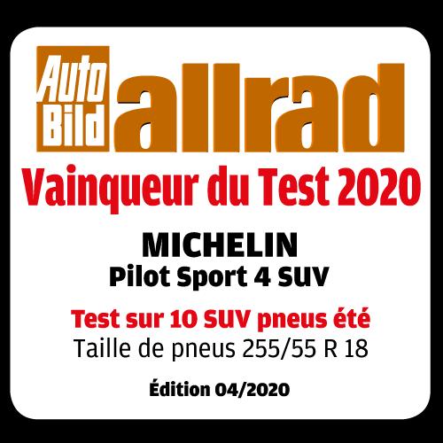 michelin pilotsport ts aba 04 2020 fr testsieger