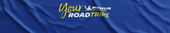 your roads trips michelin cabecera