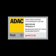 2020 - PCY4 - ADAC good