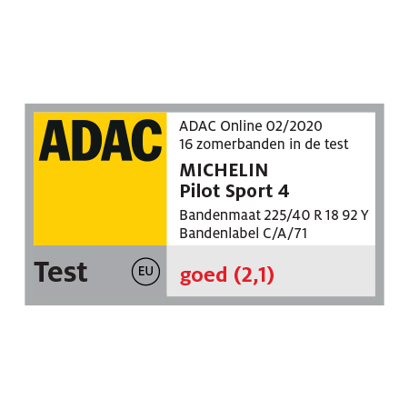 2020 - PS4 - ADAC - good